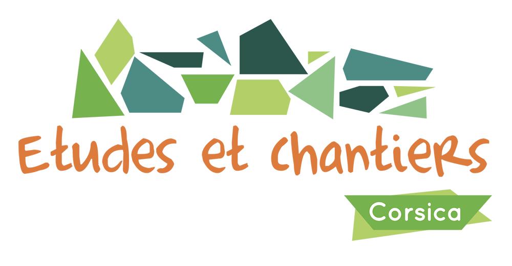 Logo_E&C_Corsica