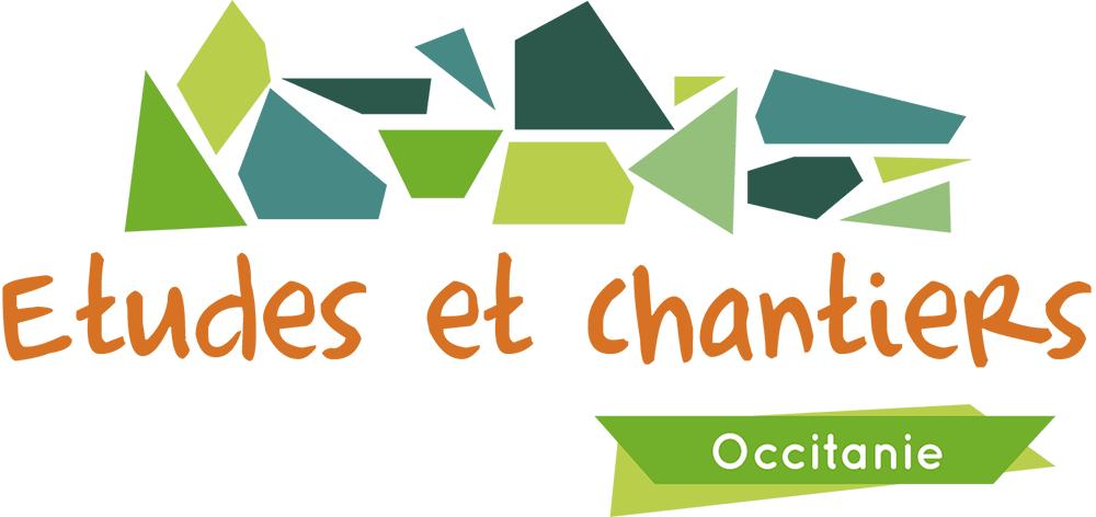 Logo_EC_Occitanie