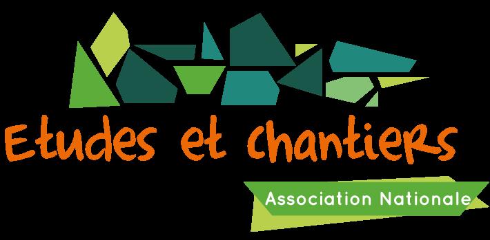Etudes et Chantiers Logo